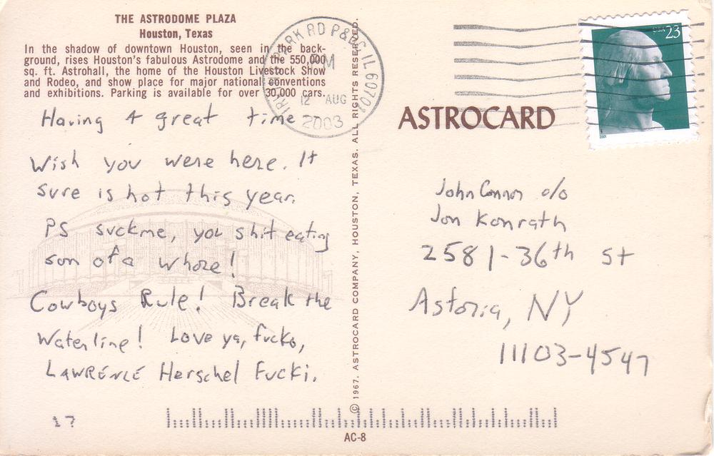 postcard-back.png