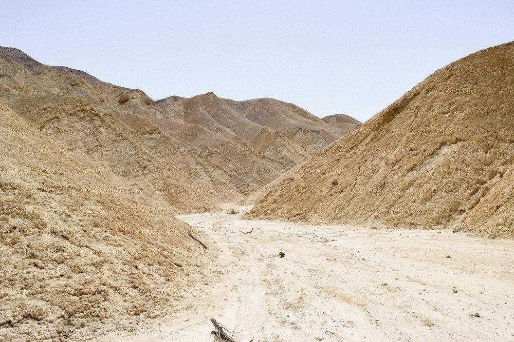 03 death valley, CA