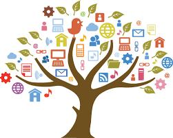 Tree Digital Media.png