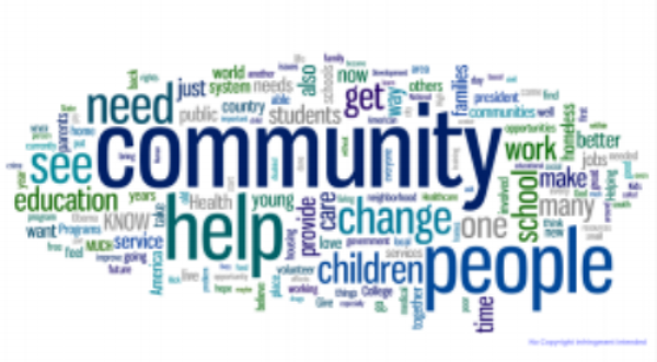 Community-Change.png