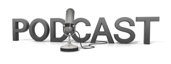podcast-logo1.jpg