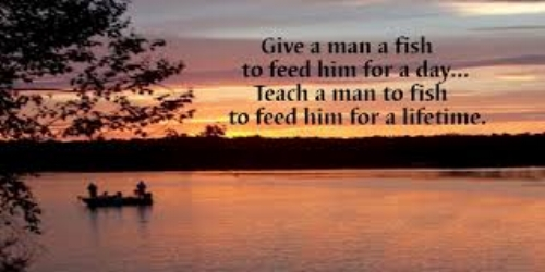 Give a man a fish.jpeg
