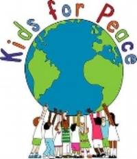 Kids_for_Peace_logo.jpg