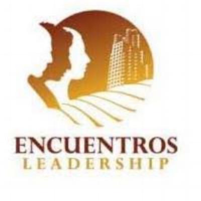 Encuentros Logo.jpeg
