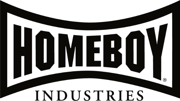 homeboy-industries-logo_v2.png