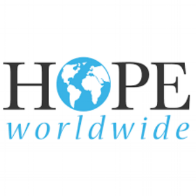 Hope Worldwide.png