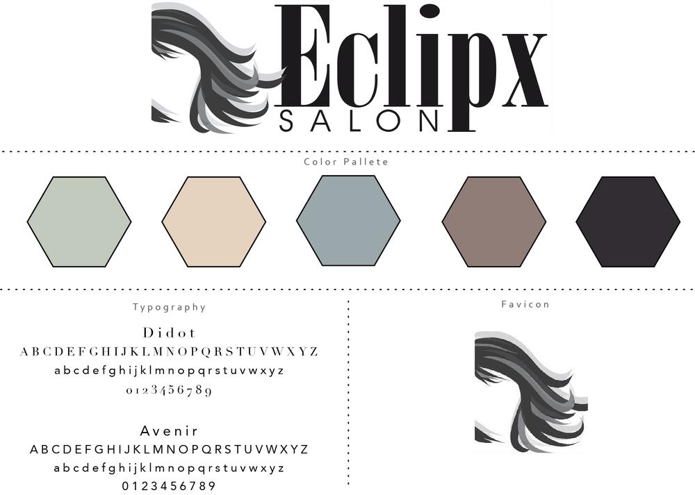 Eclipx Branding Sheet.png