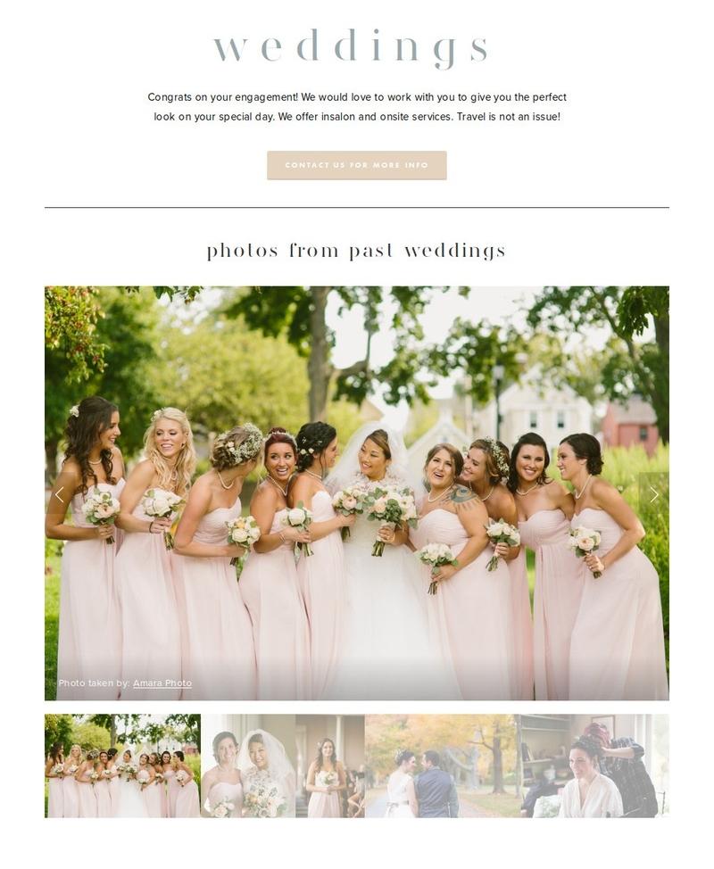 Weddingpagesneakpeek.jpeg
