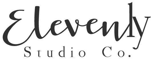 Elevenly Studio Co.