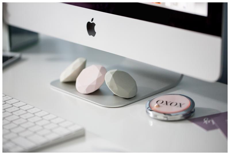 Elevenly Studio - Branding, Custom Website Design & Marketing - Contact Us