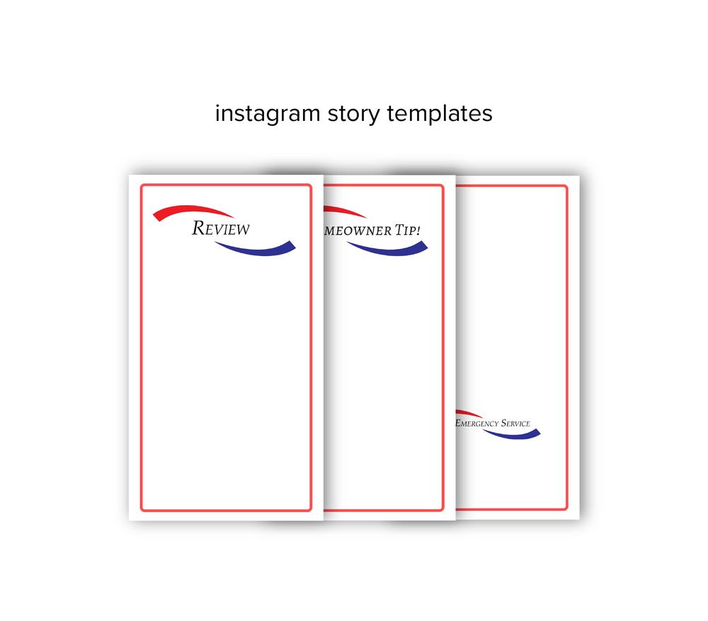 storytemplates-01.png