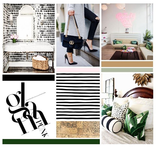 Loving this mood board option for a current branding + web design project😍🌿This client was looking for a chic industrial vibe while still being luxurious. ⠀⠀⠀⠀⠀⠀⠀⠀⠀ ⠀⠀⠀⠀⠀⠀⠀⠀⠀ ⠀⠀⠀⠀⠀⠀⠀⠀⠀ ⠀⠀⠀⠀⠀⠀⠀⠀⠀ ⠀⠀⠀⠀⠀⠀⠀⠀⠀ ⠀⠀⠀⠀⠀⠀⠀⠀⠀ ⠀⠀⠀⠀⠀⠀⠀⠀⠀ #moodboardmonday #womenhelpingwomen #businesschicks #tuesdaystogether #sayyestosuccess #womeninspiringwomen #portsmouthnh #newenglandbusiness #nhbusiness #graphicdesigner #squarespacedesigner #freestockphotos #hersuccess #dreamersandoers #calledtocreate #homebasedbusiness #goalgetter #buildyourtribe #yourownboss #creativebusiness #mycreativecommunity #wearethecreativeeconomy #handsandhustle #savvybusinesswomen #designerlife #goodvibetribe #therisingtidesociety #girlpreneur #youaremagic