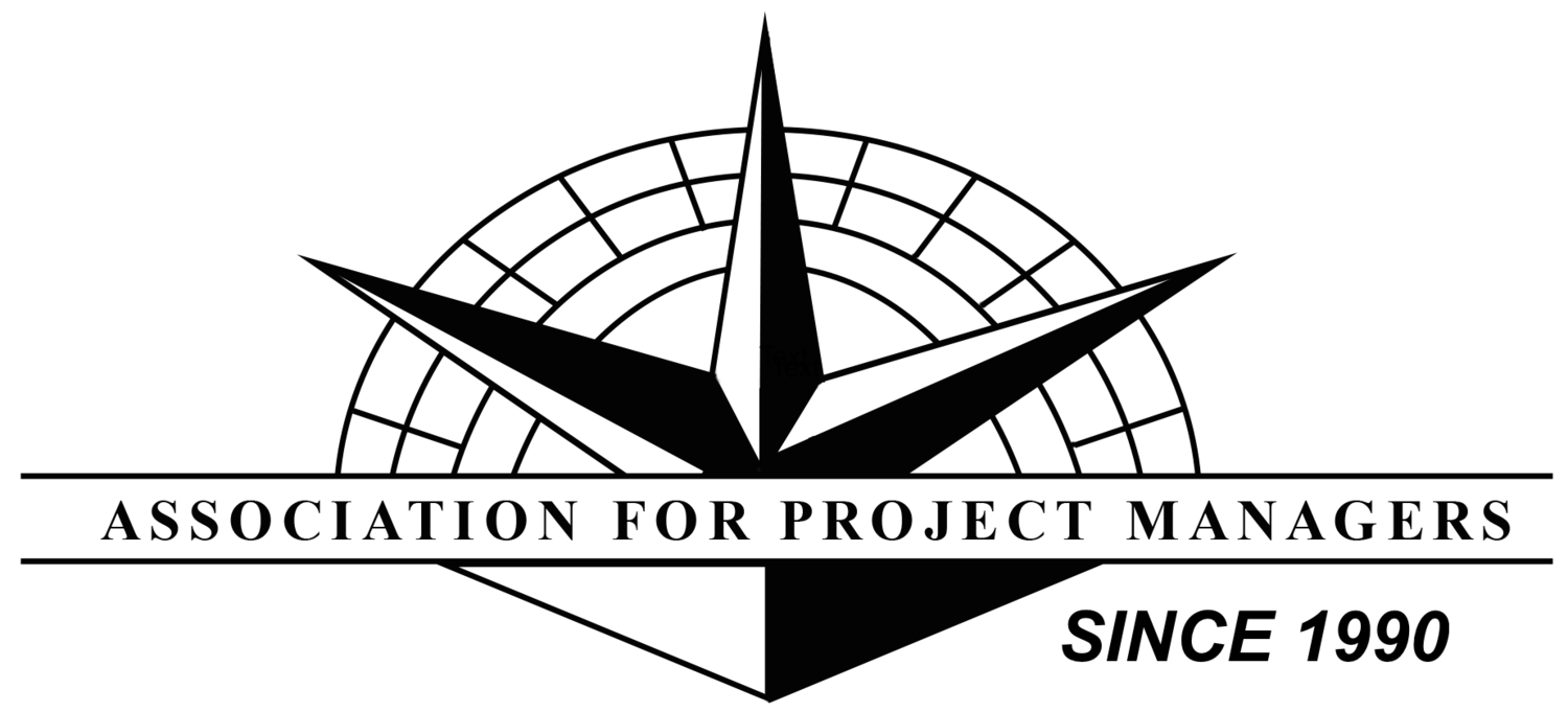 Association for Project Managers