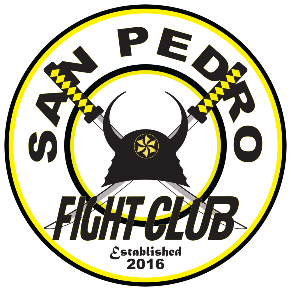 San Pedro Fight Club