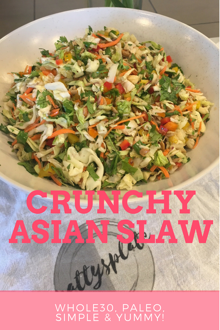 crunchyasianslaw-pint.jpg