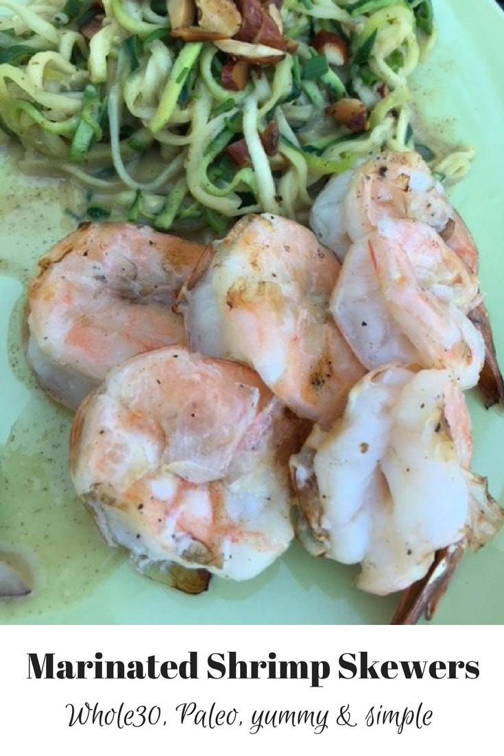 Marinated Shrimp Skewers (1).jpg