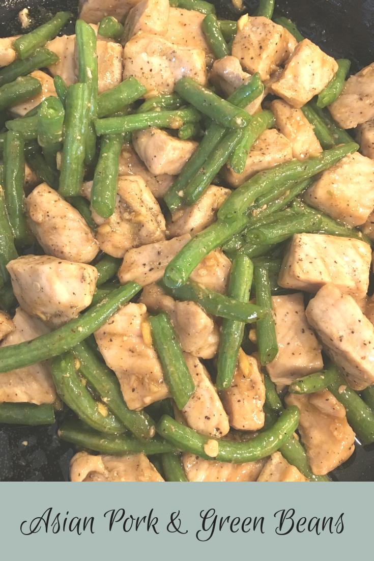 Asian Pork & Green Beans.jpg
