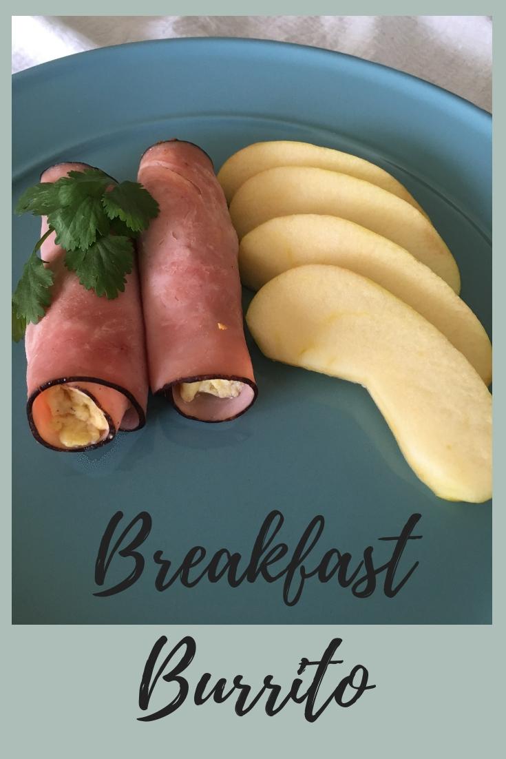 BreakfastBurrito.jpg