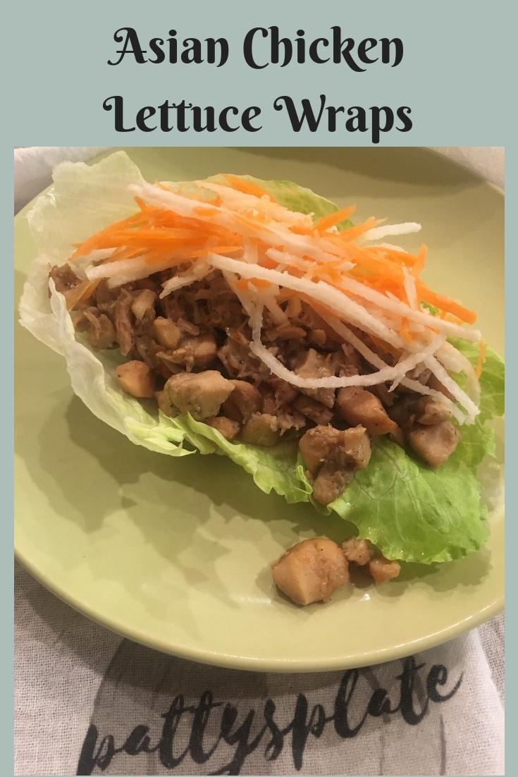 Asian Chicken Lettuce Wraps.jpg