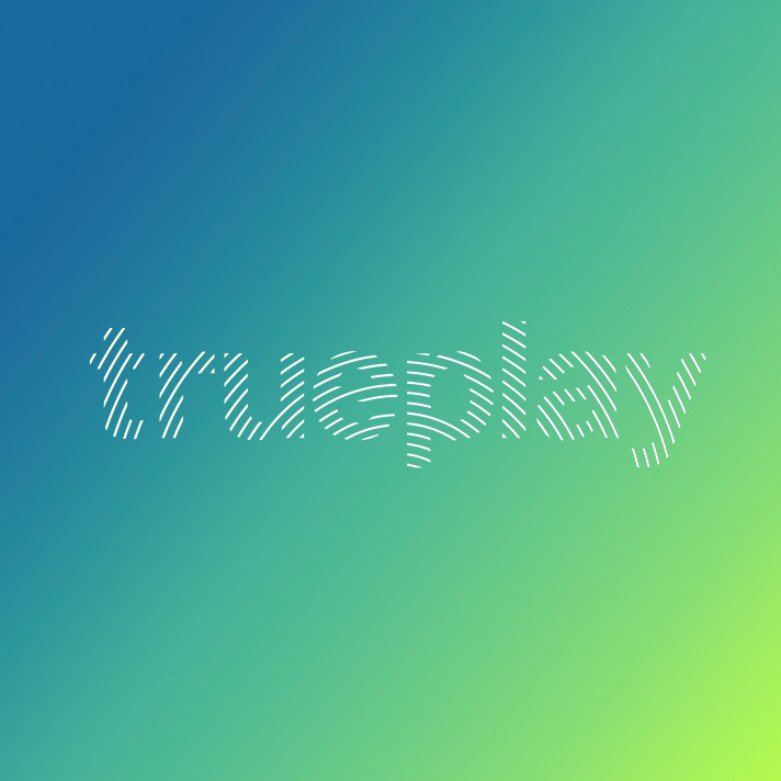 Lexicon Branding — Trueplay (Sonos)