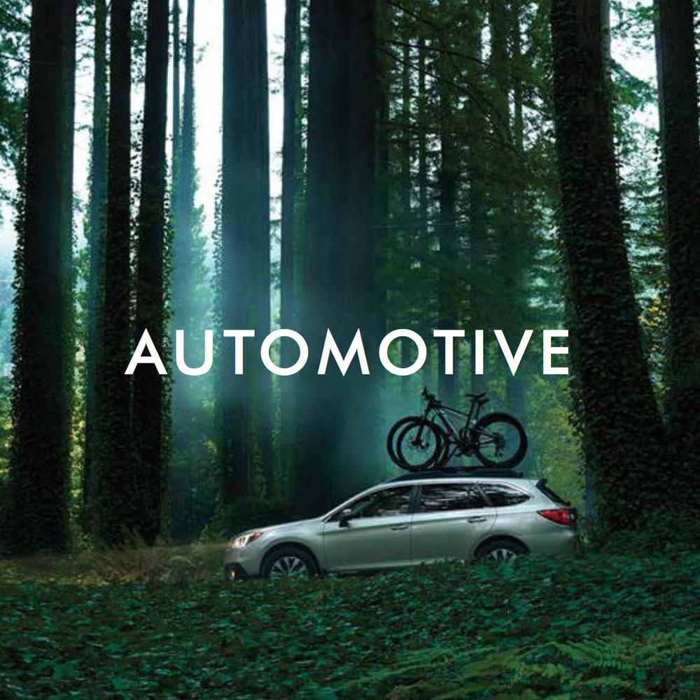 lexicon-category-automotive.jpg
