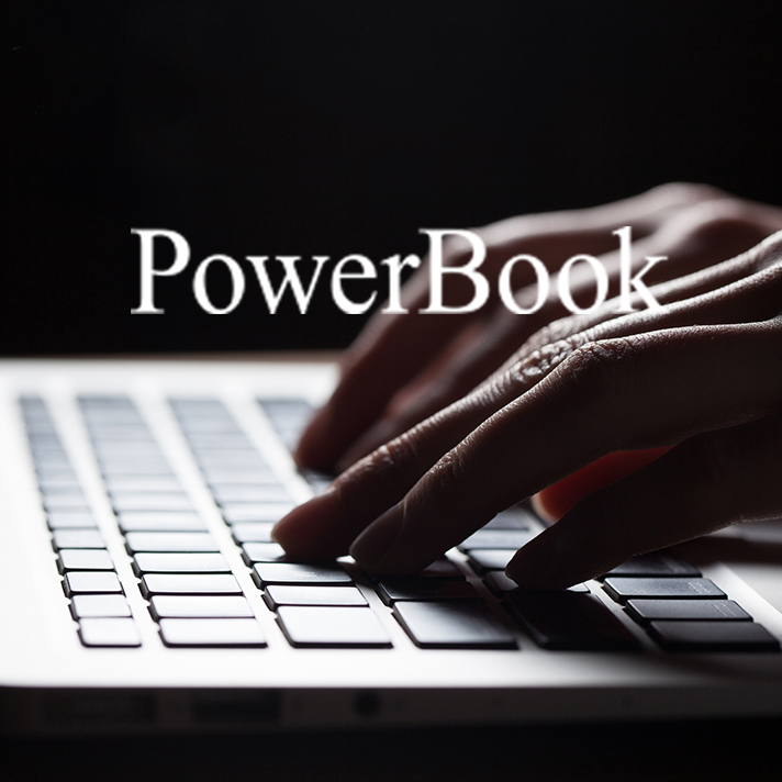 PowerBook<br /><span>(Apple)</span>