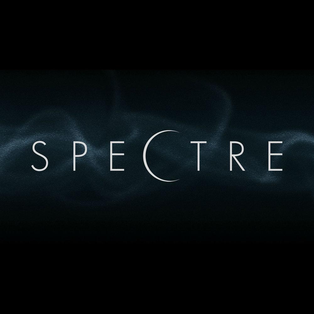 Spectre<br /><span>(Hewlett-Packard)</span>