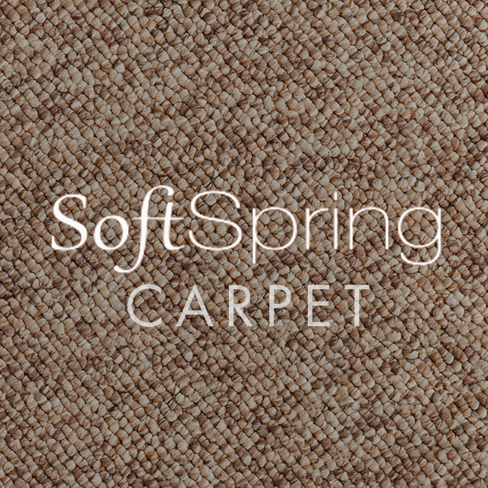SoftSpring<br /><span>(The Home Depot)</span>
