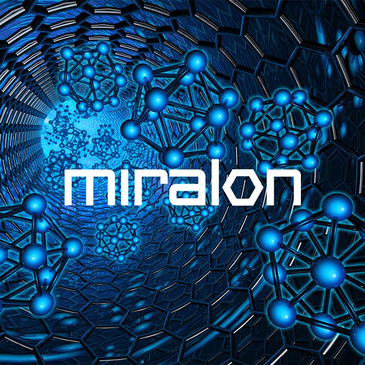 Miralon<br /><span>(Nanocomp)</span>