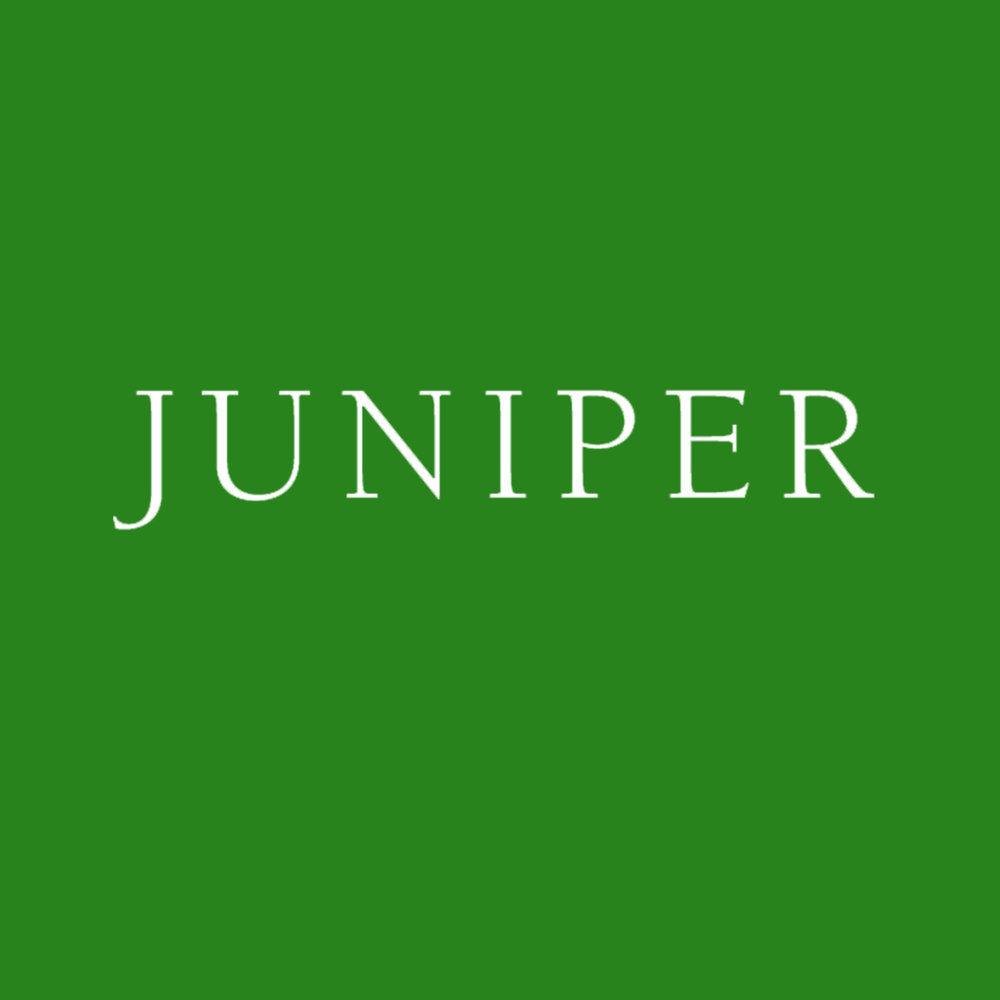 Juniper <br><span>(Barclays)</span>