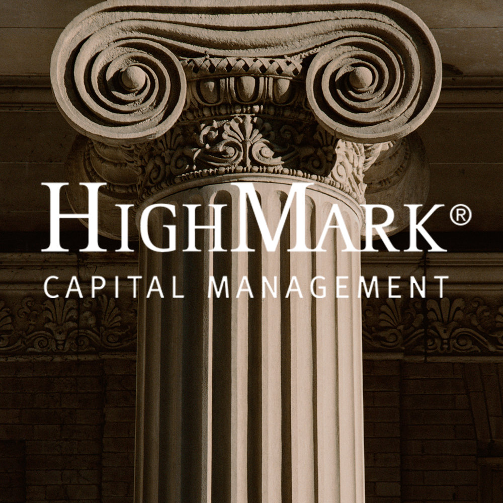 Highmark <br><span>(Union Bank)</span>