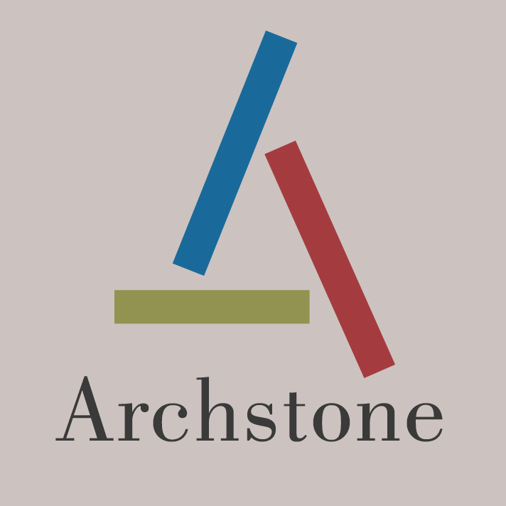 Archstone<br><span>(Lake Capital)</span>
