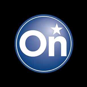 OnStar <br><span>(General Motors)</span>