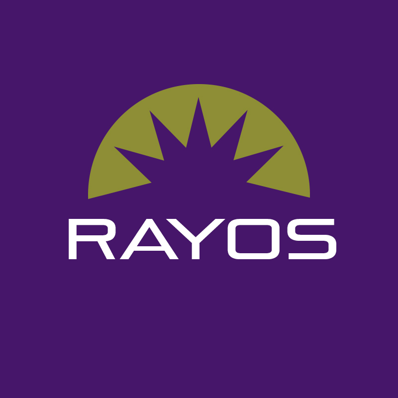 Rayos<br><span>(Horizon Pharma)</span>