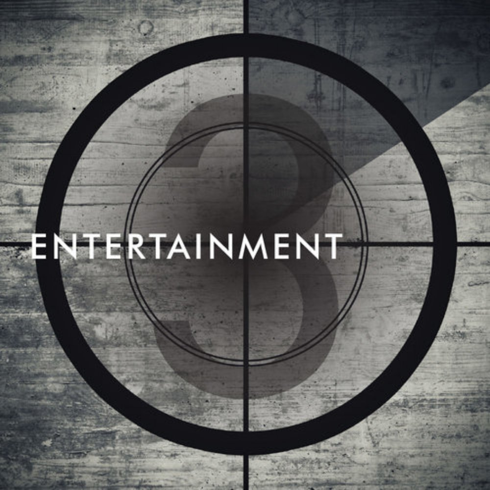 lexicon-category-entertainment.jpg