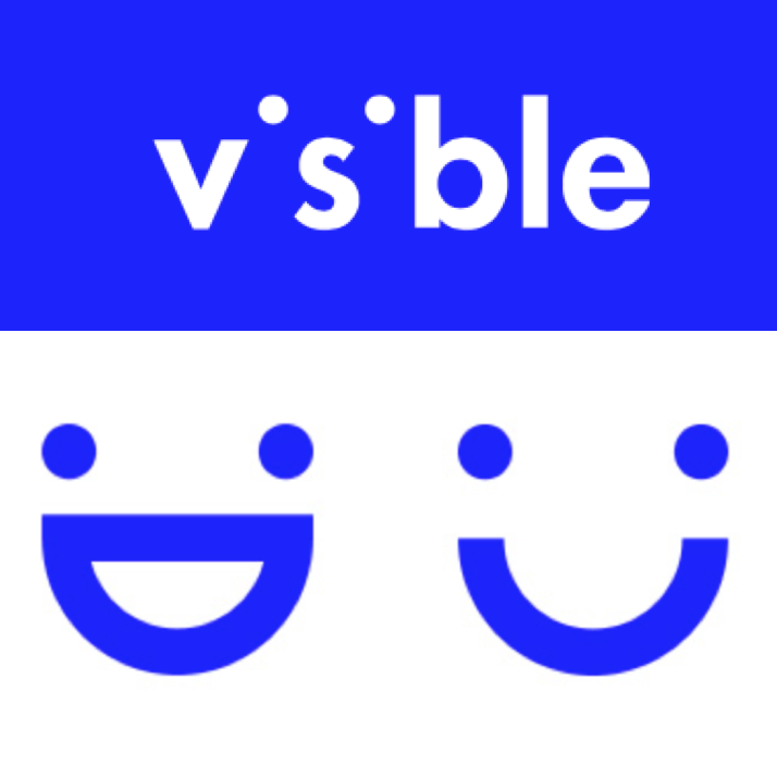 Visible<br><span>(Verizon)</span>