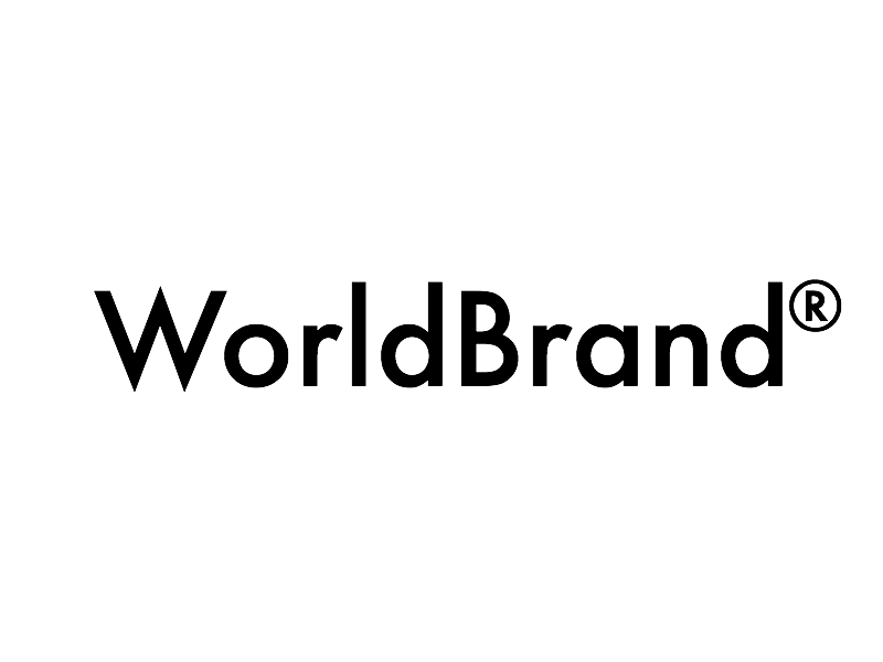 WorldBrand®