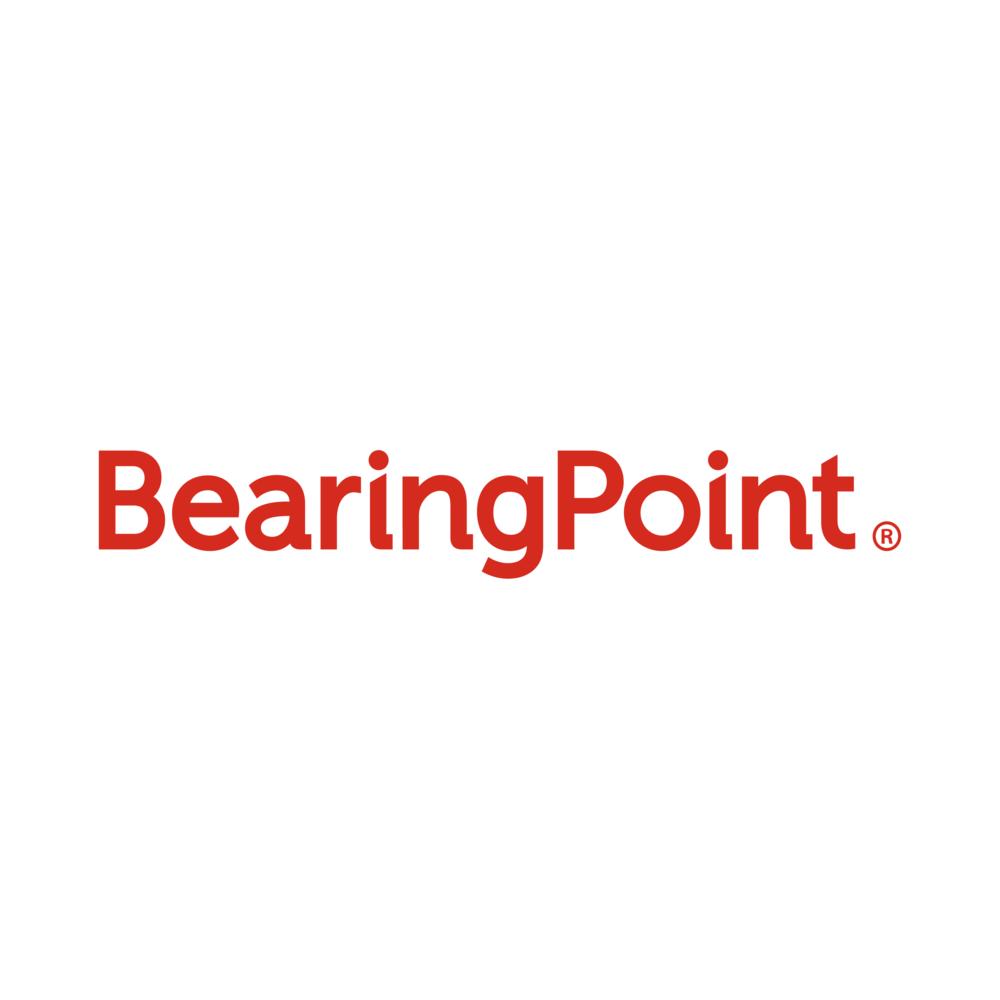 BearingPoint (KPMG)