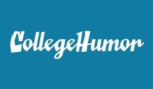 collegehumor-color-310x206.jpg