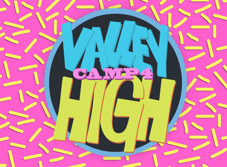 Valley-High-Logo.jpg