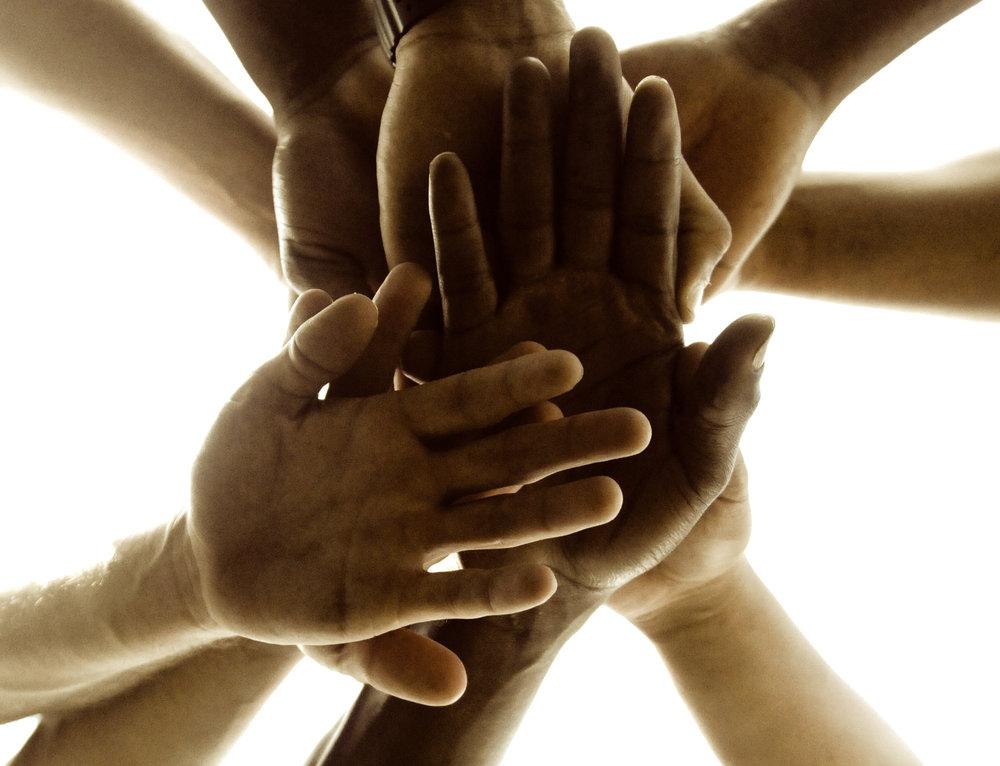 Hand Huddle.jpg