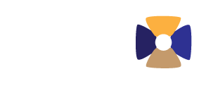 Freedom Resource International