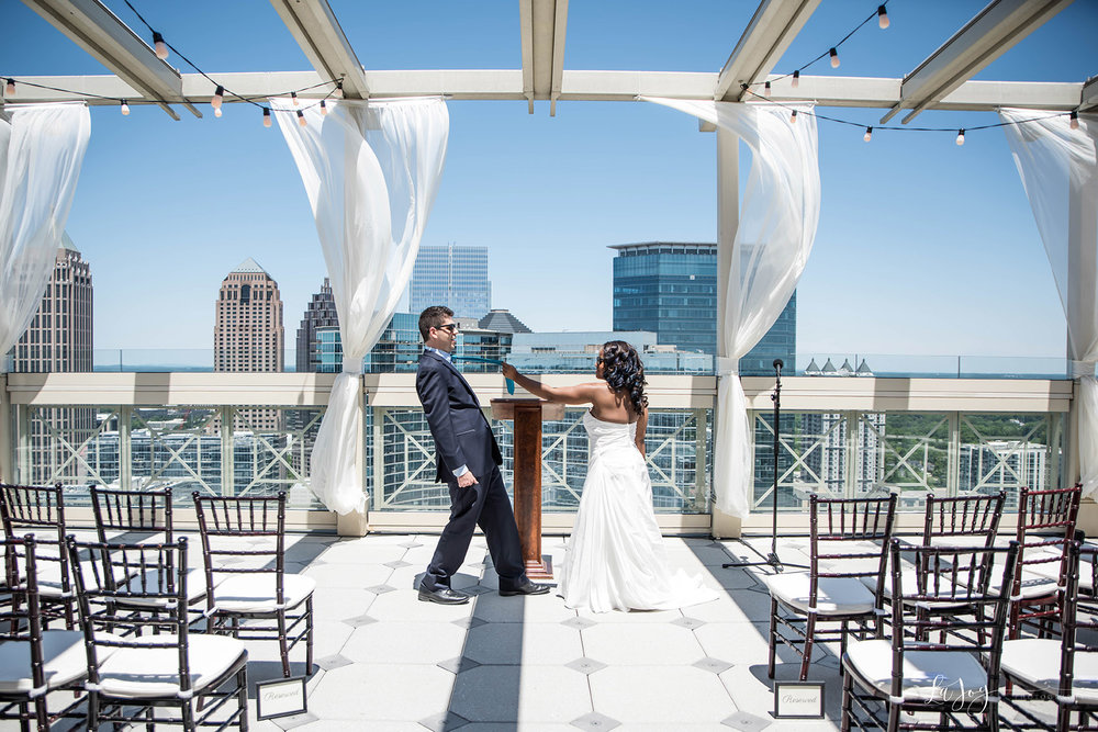 Peachtree Club Wedding.jpg