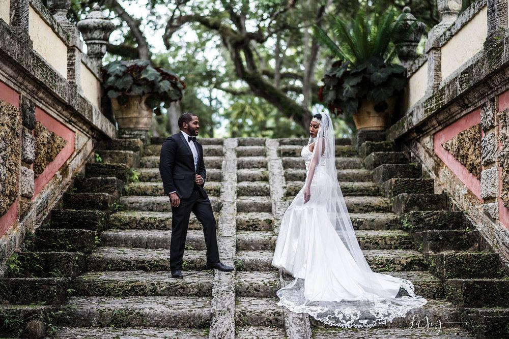 Vizcaya Wedding Photography.jpg