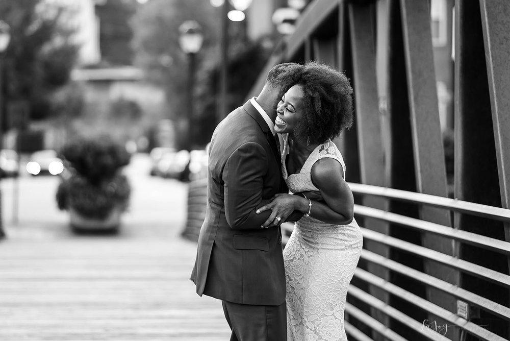 Atlanta Engagement Session.jpg