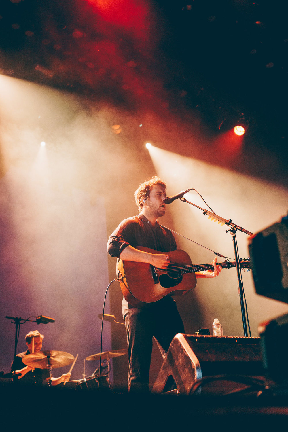 Fleet Foxes - Britton Strickland (3 of 16).jpg