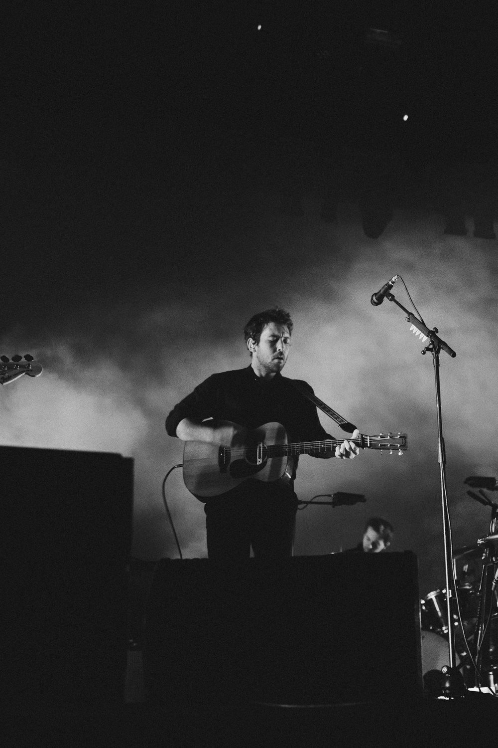 Fleet Foxes - Britton Strickland (9 of 16).jpg