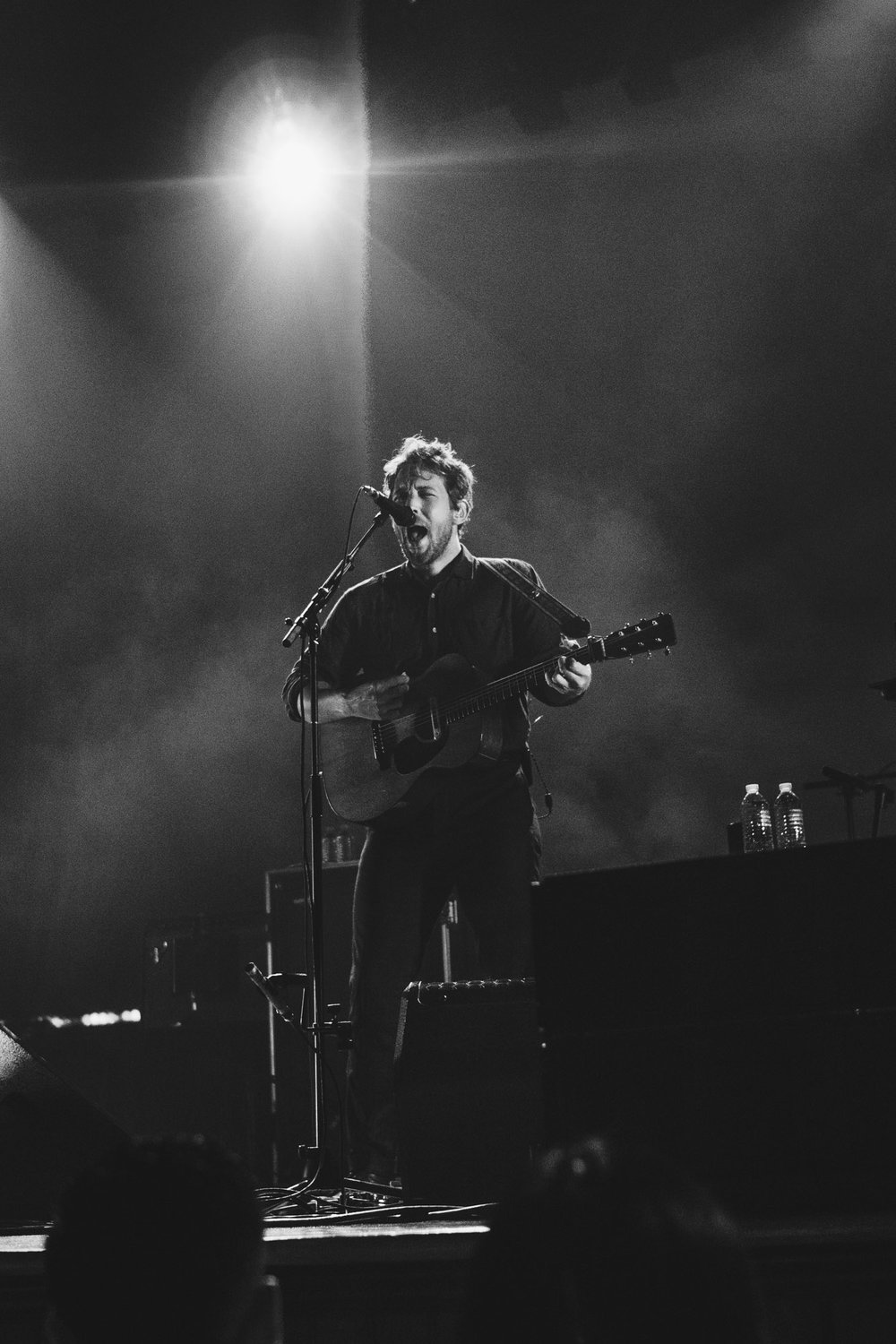 Fleet Foxes - Britton Strickland (10 of 16).jpg