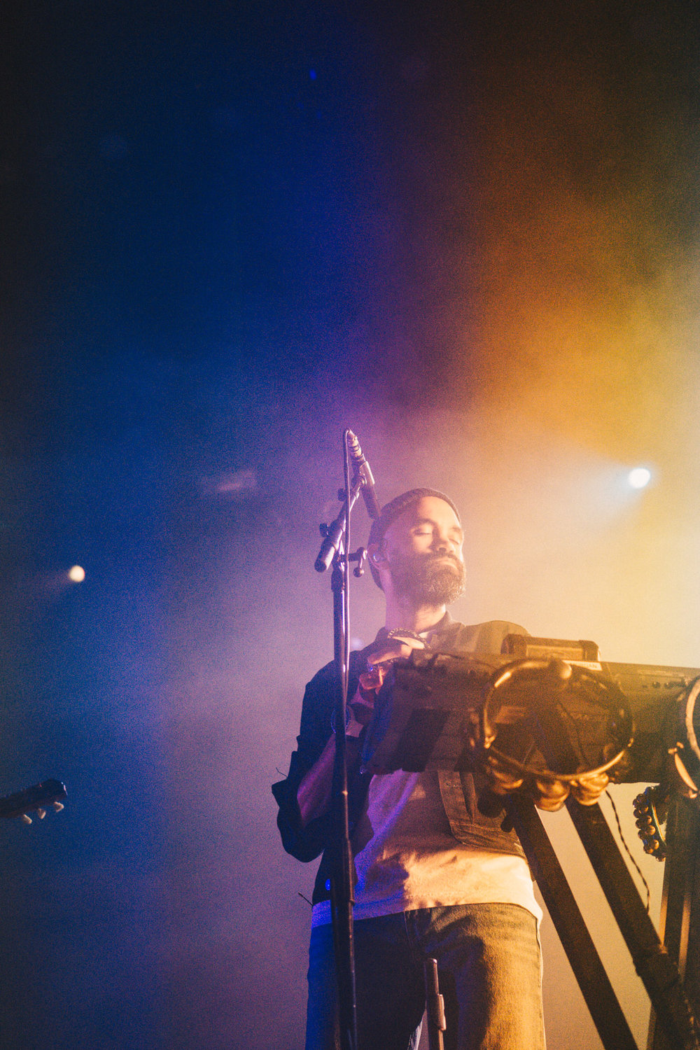 Fleet Foxes - Britton Strickland (12 of 16).jpg