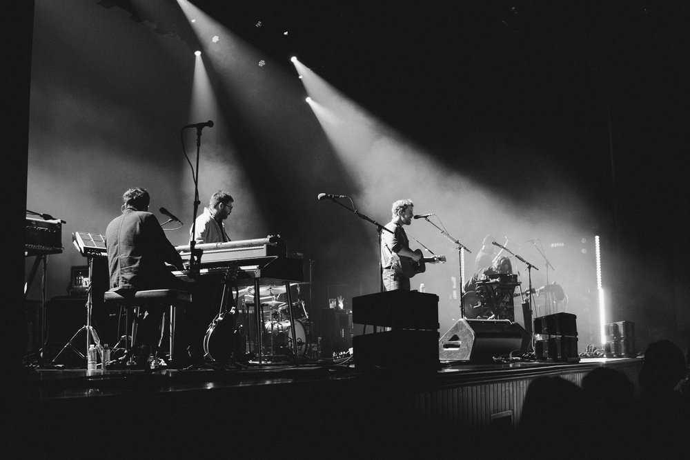 Fleet Foxes - Britton Strickland (15 of 16).jpg